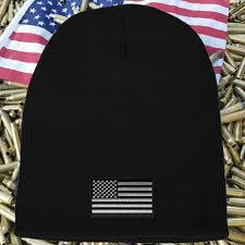 American Flag Beanie Men U0027s Apparel Afterwolf