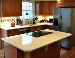 kitchen island countertop overhang island countertop overhang kitchen island seating what is overhang