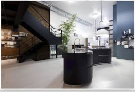 Manhattan Kitchen Design Kitchen Design Showrooms Manhattan Www Allaboutyouth Net