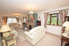 living room guernsey livingroom estate agents guernsey thirdbio com