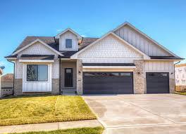 custom home builder floor plans floor plans of customizable homes ccs homes custom home builder