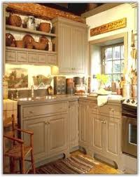 furniture kitchen cabinets kitchen endearing used kitchen cabinets home furniture used