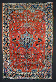 Oriental Rug Cleaning South Bend 24 Best Antique And Vintage Oriental Rugs And Carpets Images On