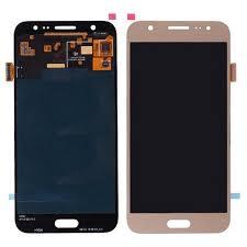 Lcd J5 Samsung Galaxy J3 J300 J5 J500 2016 J End 5 6 2018 3 25 Pm