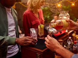 top 10 drinks order bar bartenders top 10 tips to get better bar service hello jhb
