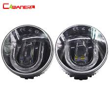 nissan juke key warning light compare prices on nissan juke led online shopping buy low price