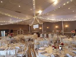 How To Hang Ceiling Drapes For Events How To Hang Ceiling Drapes For Events 28 Images Diamonds Led