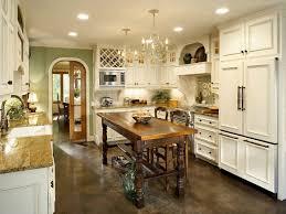 kitchen design your own interior design