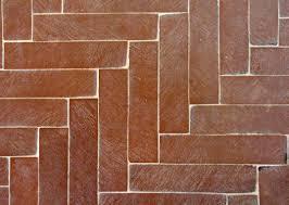 old wood floor texture seamless new ideas hardwood floors texture
