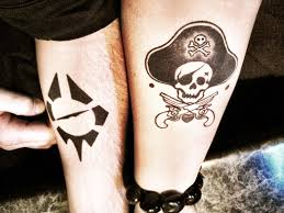 music geek tattoos witchy a go go
