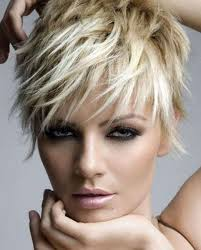 history on asymmetrical short haircut haircuts for extra fine hair layered short haircuts for the