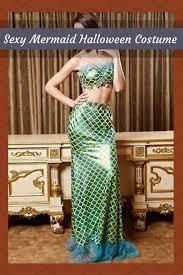 best women s halloween costume ideas 613 best fancy dress costumes images on pinterest fancy dress