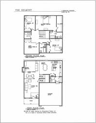 mi homes floor plans gallery home fixtures decoration ideas