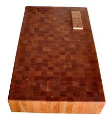 cherry wood countertop photo gallery by devos custom woodworking cherry end grain custom wood butcherblock top