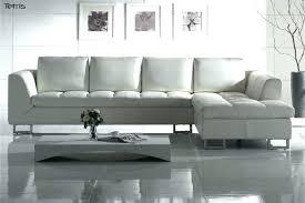 Living Room Furniture Orlando Casa Furniture Orlando Fl Large Size Of Living Room Furniture