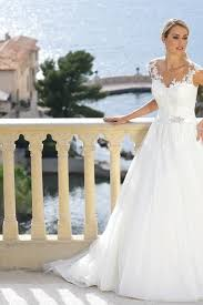 wedding dress outlet ladybird bridal premier stockist your wedding shop wedding