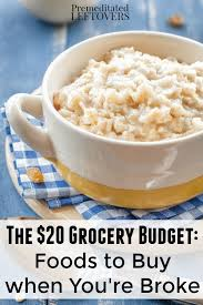 205 best Frugal Living images on Pinterest