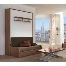 armoire lit canapé escamotable armoire lit escamotables au meilleur prix armoire lit 140cm