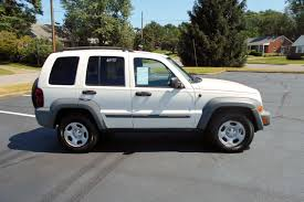 jeep liberty 2005 jeep liberty 004 2005 jeep liberty 004 u2013 automobile exchange