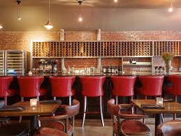 Top Bars In Los Angeles Six Top La Wine Bars Where To Wine Like A Pro In Los Angeles