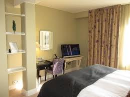 style room style room picture of hotel haven helsinki tripadvisor