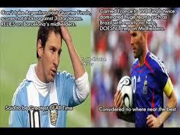 Best Football Memes - the funniest football memes youtube