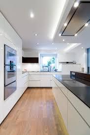 Bilder F S Schlafzimmer Gr Küche Mit Holzboden 9 Bilder U0026 Ideen Von Küchen Mit Parkett Und