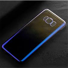 galaxy edge lighting ultra slim lighting gradient color for plus s7 s7