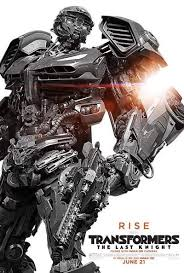 hound transformers the last knight 2017 4k wallpapers new transformers the last knight rod poster by artlover67 on