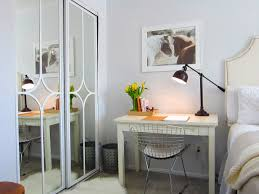 Mirrors For Closet Doors by Glue Mirror To Door 127 Cute Interior And Mirror Mirror On The