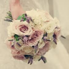 wedding flowers east sussex wedding florists in east sussex wedding flowers