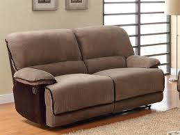 furnitures reclining sofa slipcover lovely slipcovers for