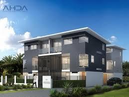 House Design Companies Australia Unit Developments U2013 Architectural House Designs Australia