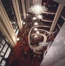Chandelier New York Opera New York City New York Starburst Chandeliers Chandelier