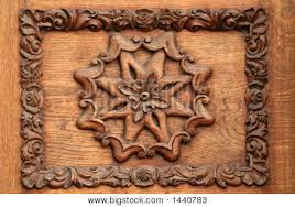 wood carving designs for beginners wood carving ideas for