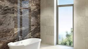 Marble Bathroom Ideas Glamorous 40 Marble Tile Design Ideas For Bathroom Design Ideas