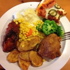 Round Table Pizza West Covina Photos At Shakey U0027s Pizza Parlor West Covina Ca