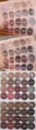 club makeup makeup geek 1011 best makeup geek images on pinterest