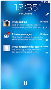 lock screen pro apk lockerpro lockscreen 2 apk v1 4 for android