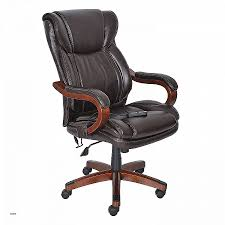 Office Chair Parts Design Ideas Office Furniture Lovely Knoll Office Furniture Parts Hd Wallpaper