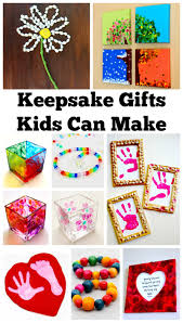 gifts for kids keepsake gifts kids can make rhythms of play