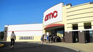 Amc Theatres Amc Buying Europe U0027s Odeon U0026 Uci For 1 2b Carmike Deal Still At
