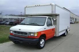 toyota uhaul truck for sale trucks for sales u haul used truck sales