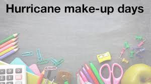 Florida Makeup Schools Lee County Approves New 2017 2018 Calendar Nbc 2 Com Wbbh
