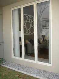 desain jendela kaca minimalis 22 gambar kusen jendela aluminium minimalis gambar furniture terbaru