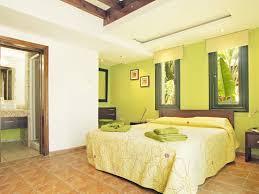 Haus Suchen Haus Mieten In Protaras Zypern 46838
