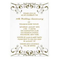 simple wedding invitation wording 50th wedding invitation wording casadebormela