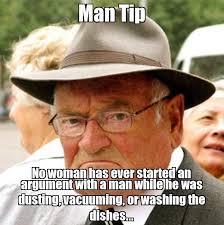 Old Man Meme - best 21 old man memes memes funny memes and humor
