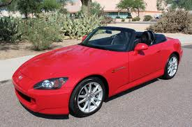 50 best 2005 honda s2000 for sale savings from 2 809