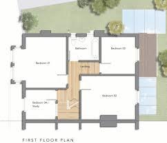 Fort Drum Housing Floor Plans 100 Floor Plan Of The Secret Annex Cs Go Reintroducing Nuke